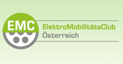 EMC-Treffen bei INSTADRIVE