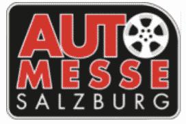 Salzburger Automesse 2019