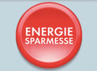 Wels - Energiesparmesse im März 2019