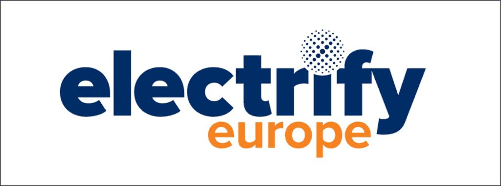 Von 19. bis 21. Juni 2018 findet in Wien die Ausstellung und Konferenz electrify europe statt.